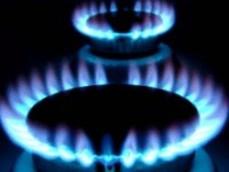 Подключение газа к частному дому в Коломне и в Луховицах